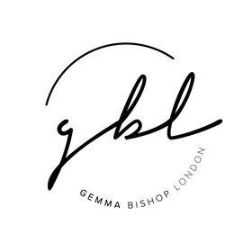 Gemma Bishop London