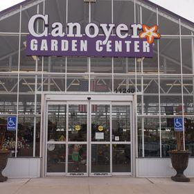 Canoyer Garden Center