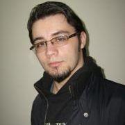 Ionut Dogaru