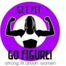 Get Fit. Go Figure!