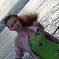 Yulia Ignatova