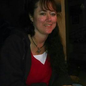 Martha Sturgill