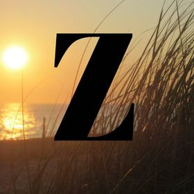 LIFESTYLE WITH Z