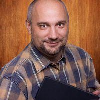 Tibor Drapkó