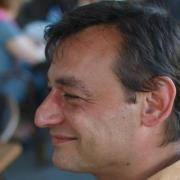 Mehmet Dardeniz
