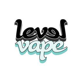 Level Vape