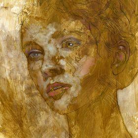 Michele Petrelli Artist