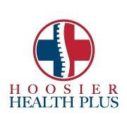 Hoosier Health Plus
