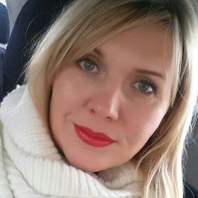 Наталья Горобчук