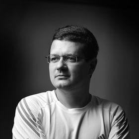 Vitaliy Podverbnyy