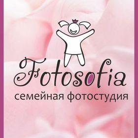 """OOO """"Фотософия"""""""
