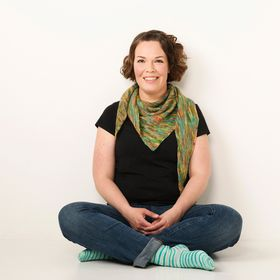 Karkki Knits | Sock knitting and knit design