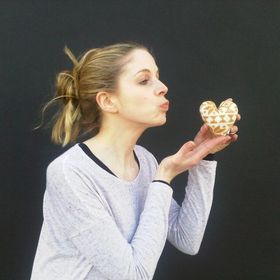 Emma Pritchard