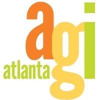 AGI Atlanta