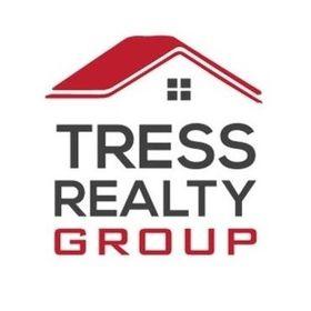Tress Realty