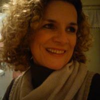 Eleni Dimitriadou