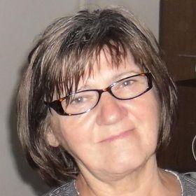 Katalin Teréki
