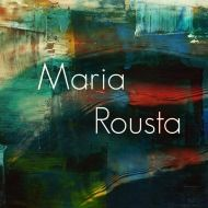 Maria Rousta