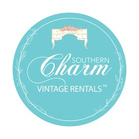 Southern Charm Vintage Rentals