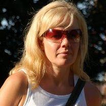 Susan Peiker