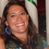 Claudia Castro