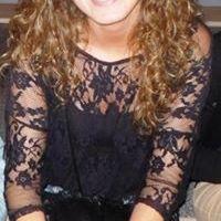 Melissa Pereira