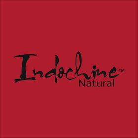 Indochine Natural