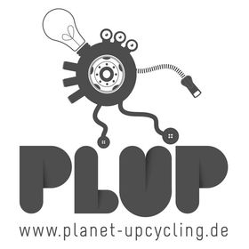 PLUP Planet Upcycling