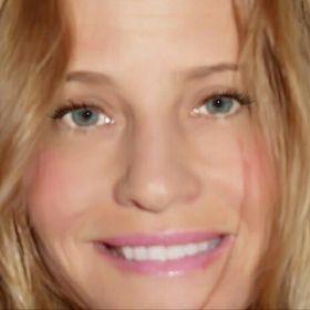 Lania Bettin