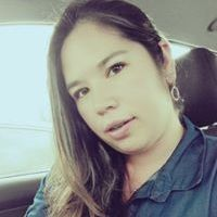 Sandy Rodriguez Celis