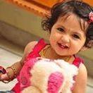 Sandya Shetty