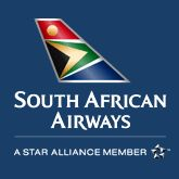 South African Airways UK