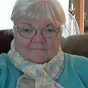 Bonnie Nagel-McKay Fizzell VonLinsowe