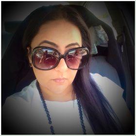 Sunny Dhaliwal