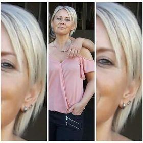 Monika Zbrožová