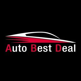 Auto Best Deal SA