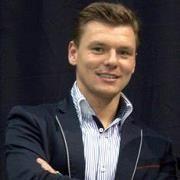 Paweł Muchewicz