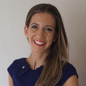 Karen Sticher