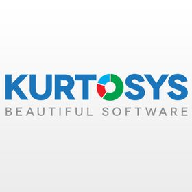 Kurtosys (kurtosys) on Pinterest