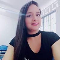 Leidy Hernandez Galindo