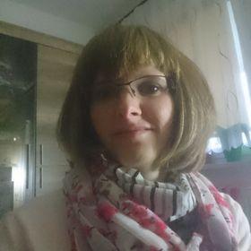 Kathleen Schenk