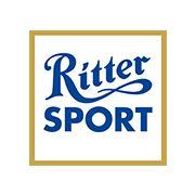Ritter Sport Deutschland
