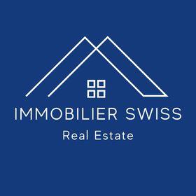IMMOBILIER SWISS INTERNATIONAL REALTY