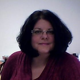 Mary Hollenbeck