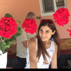 Denisa Kassam