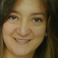 Diana Duque Marin