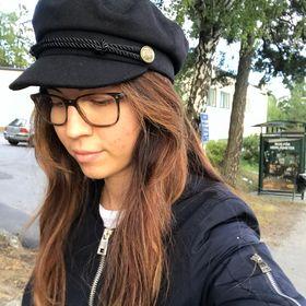 Suzan Baran