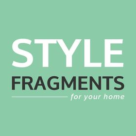 Style Fragments