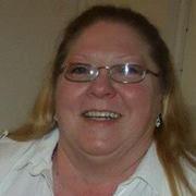 Glenda Culverhouse