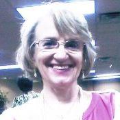Charlotte Cottingham